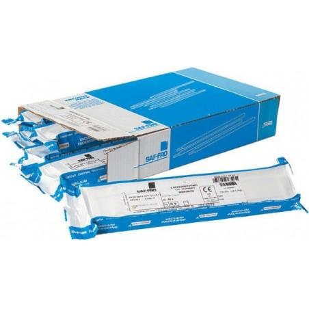 ELETTRODO BASICO BASICORD E7018-1 2.5x300 AWS5.1 EN E7018-1 H4