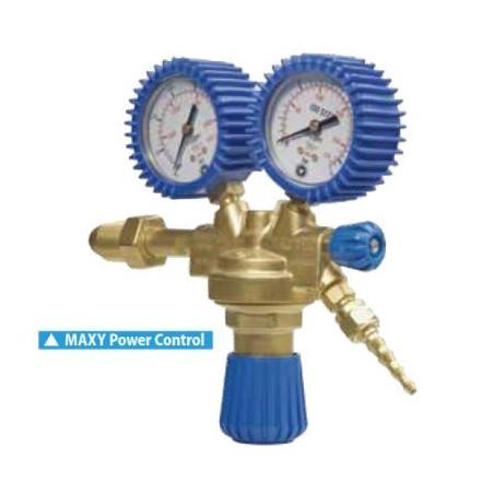 RIDUTTORE OXYTURBO MAXY POWER CONTROL O2 260550