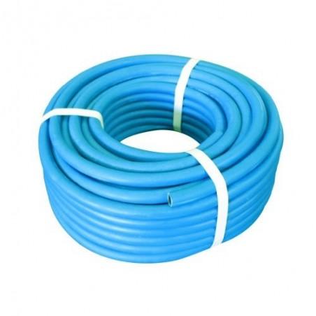 Tubo ossigeno   8x15 20 bar Alfagomma (al metro)