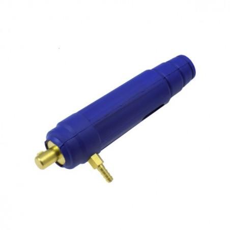 Adattatori torce tig 70 - 95 mmq  attacco 3/8