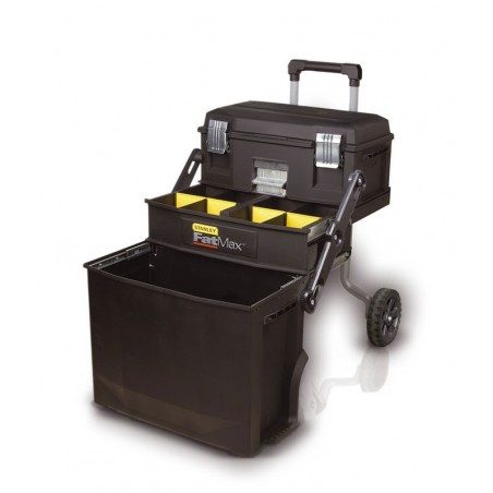 Stanley FAT MAX MOBILE WORK STATION
